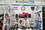 F1 in School 2-Feb-19