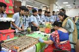 Science Exhibition at School Level 2-Sept-19